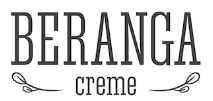 Crema de Beranga