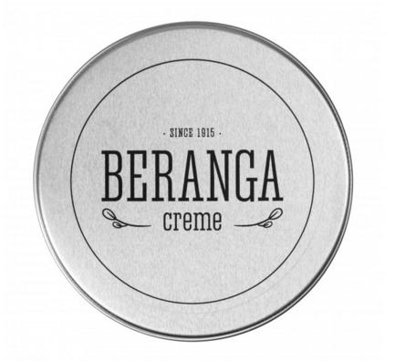 Crema de beranga comprar online