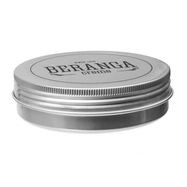Cromprar crema beranga original