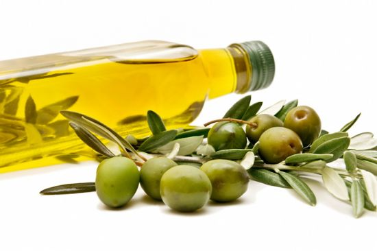 Es-su-aceite-de-oliva-realmente-aceite-de-oliva