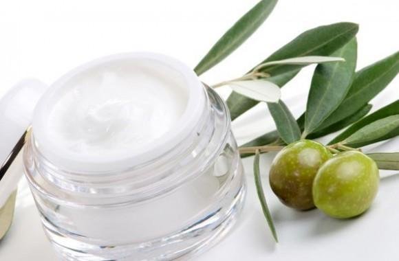 hacer-crema-natural-de-aceite-de-oliva